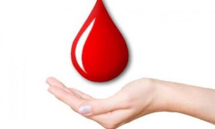 Rakitno: Najavljujemo akciju dobrovoljnog darivanja krvi