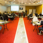 Gospodarski forum u Mostaru: BiH i Hrvatska imaju što za naučiti jedna od druge