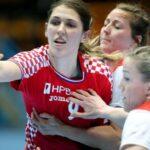 HRVATSKA – NIZOZEMSKA 27:25: Senzacionalna Hrvatska srušila svjetske prvakinje