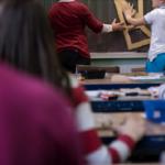 Učenici iz BiH ispod svjetskog prosjeka