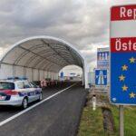 U koje zemlje EU je nemoguće ući, gdje je potreban test, a gdje je obvezna samoizolacija