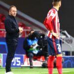 Remi Atletica i Bayerna, VAR spasio Inter u Moenchengladbachu