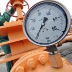 U pripremi zemljišta za plinovod kroz Hercegovinu bit će i županije i općine