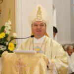 Biskup Palić: Pandemija je pomogla da Božić bude oslobođeno mnogih usputnih sadržaja