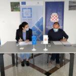 ŽZH: Potpisan sporazum u okviru projekta o pravilnom upravljanju otpadom