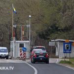 Hrvatska produžila mjere na granicama: PCR test potreban i iza Nove godine