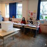 Novi preliminarni rezultati izbora za Gradsko vijeće Mostara
