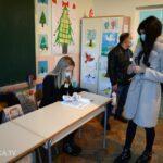 Objavljeni novi rezultati izbora u Mostaru