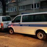Velika akcija Granične policije: Pretresi na 20 lokacija