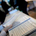SIP naredio novo brojanje glasova na blizu 70 mjesta u Mostaru