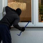 U Bosni pali lopovi koji su pljačkali kuće po zapadnoj Hercegovini