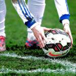 Koliko kornera je potrebno u prosjeku da padne jedan gol?