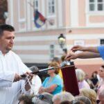 U svim crkvama u BiH u nedjelju se prikupljaju pomoć za područja pogođena potresom u Hrvatskoj