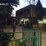Otvorena birališta u Mostaru, nema većih gužvi