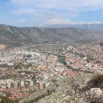 HNS BiH: Tražimo žurne ostavke članova SIP-a, oko Mostara radite institucionalnu sramotu