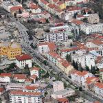 Počela je izborna šutnja: U nedjelju povijesni trenutak za Mostar