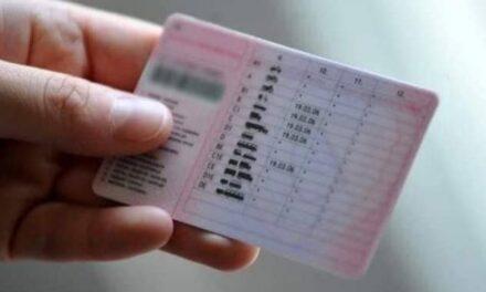 PRIJEDLOG ZAKONA: U vozačkim dozvolama će pisati je li vozač suglasan u slučaju smrti donirati organe