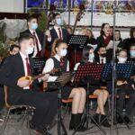 Napretkov božićni koncert u Mostaru: Nema ljepših pjesama od hrvatskih tradicionalnih
