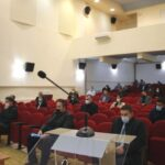 Posušje: Održana konstituirajuća sjednica općinskog vijeća