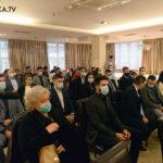 Konferencija o budućnosti BiH u Širokom Brijegu: Sarajlijama je bliži Sydney od Širokog