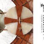 Izložba katoličkih kalendara Franjevačkog muzeja i galerije Široki Brijeg