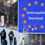 Njemačka: Od srijede potpuno zatvaranje, trajati će čak i iza 10. siječnja