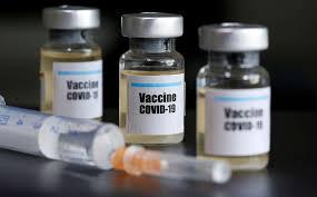 Britanija prva u svijetu odobrila Pfizer-BioNTech, cijepljenje počinje idući tjedan