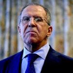 Sergej Lavrov stiže u BiH
