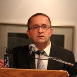 U HRS-u zadovoljni: Očekujemo barem tri vijećnika, druga smo stranka kod Hrvata