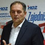TOMISLAV MARTINOVIĆ: Bošnjaci 2022. pripremaju konačni obračun sa Hrvatima