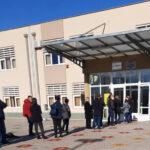 Gužve na biralištima u bošnjačkom dijelu Mostara, prijavljene i neregularnosti