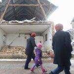 Hrvati iz BiH najvjerojatnije će obnoviti jednu školsku zgradu na Banovini