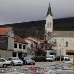 POSUŠJE-RAKITNO: Hercegovina plače i kleči – najtužnije je mjesto na svijetu