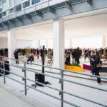 """Sveučilište u Splitu odalo počast preminulim studentima: """"Naši anđeli. Sada nas gledaju s osmjesima na licima"""""""