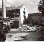 Danas se obilježava 27. obljetnica stravičnog zločina nad Hrvatima u naselju Buhine Kuće