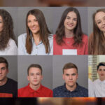 Završena obdukcija tragično preminulih mladih