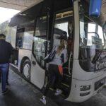 Pandemija snažno pogodila autoprijevozničke tvrtke u BiH: Putnika sve manje, otkazuju se linije
