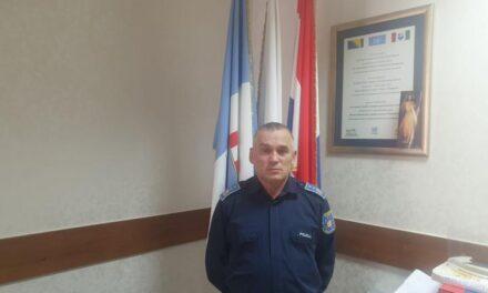 Milan Galić: Odlazak na mjesto nesreće u Tribistovu bio je najteži policijski zadatak u karijeri
