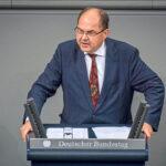 Christian Schmidt i službeno kandidat za Visokog predstavnika u BiH