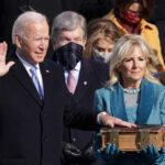 Joe Biden prisegnuo za predsjednika SAD-a