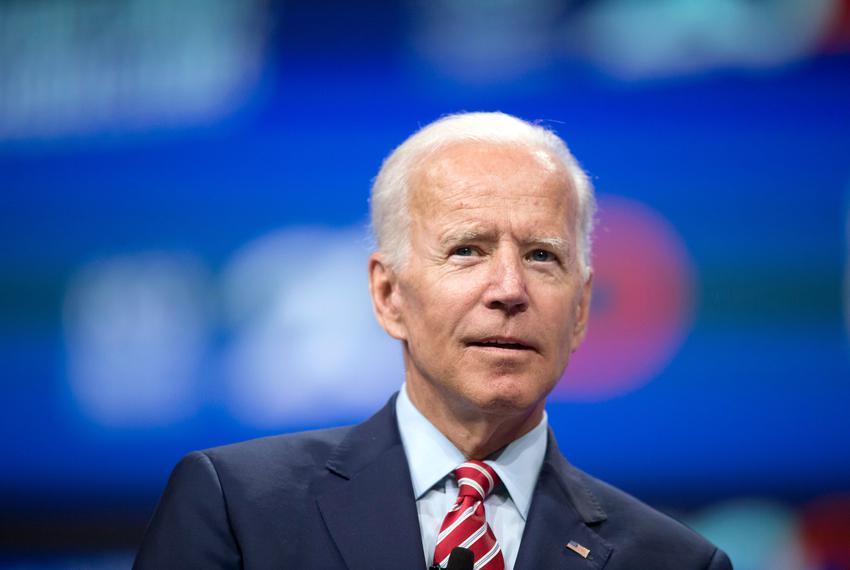 Uz trojicu predsjednika, Biden će 20. siječnja pozvati na jedinstvo
