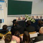 Sveučilište u Mostaru komemoracijom odalo počast preminulim studentima iz Posušja