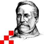 Zavičajno društvo Posušje iz Zagreba izrazilo suosjećanje obitelji