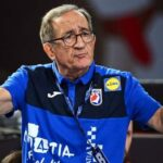 """""""Vrući"""" Červar nakon poraza od Argentine podnio ostavku"""