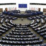 Europski parlament: BiH urediti kao višenacionalne zemlje EU i osigurati ista prava