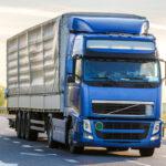 Transport poskupio s 3 na 16 tisuća KM, roba iz Kine skuplja za 150%, sirovine iz EU za 32%…