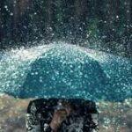 Danas oblačno vrijeme, poslijepodne padaline