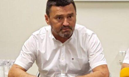Dr. Kvesić: Imamo pad brojki koje se odnose na koronavirus, nismo to očekivali