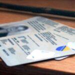 Problemi sa CIPS-om u Hercegovini, građani ne mogu izvaditi osobne dokumente