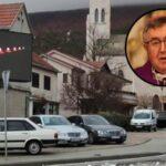Kardinal Vinko izrazio sućut povodom tragične smrti osmoro mladih osoba